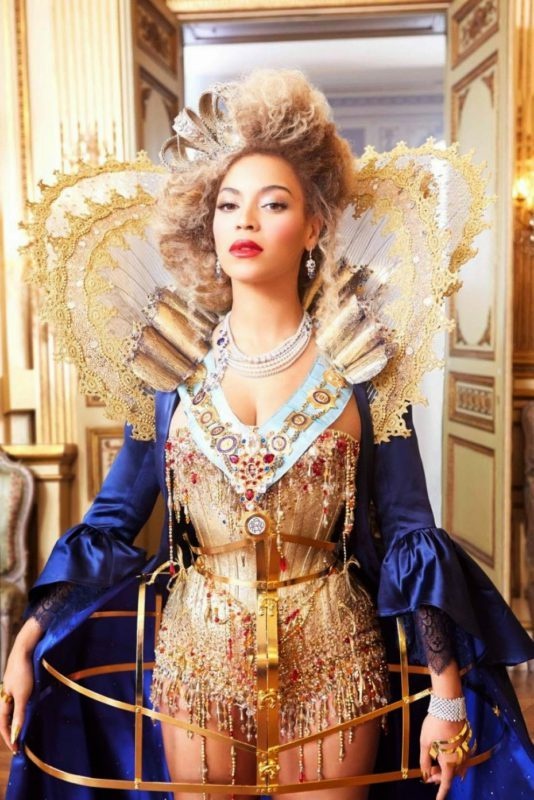Beyonce-Tattoos-Pics
