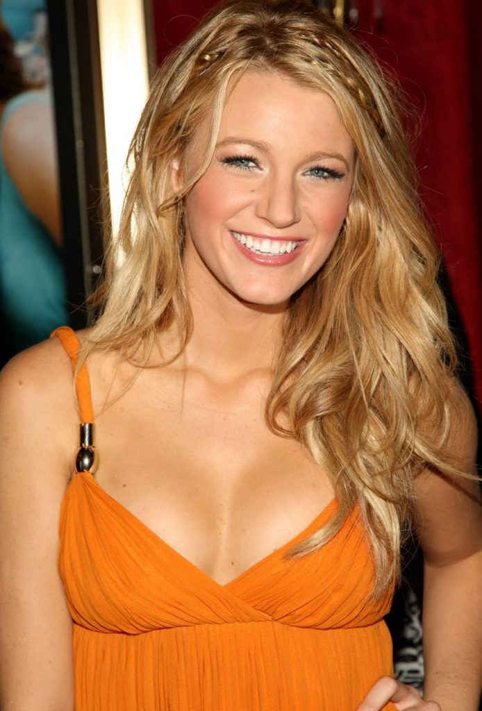 Blake-Lively-Topless-Photos