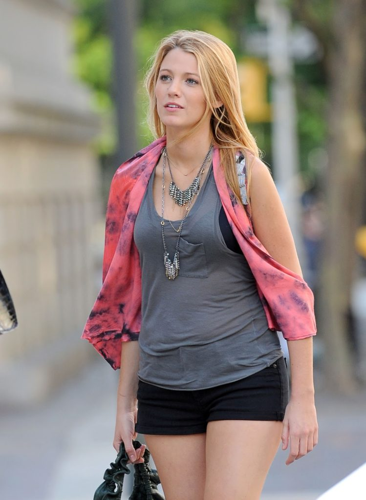 Blake-Lively-Workouts-Pictures