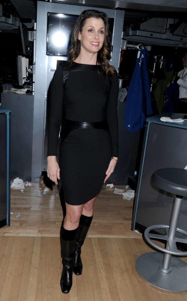Bridget-Moynahan-Feet-Pictures