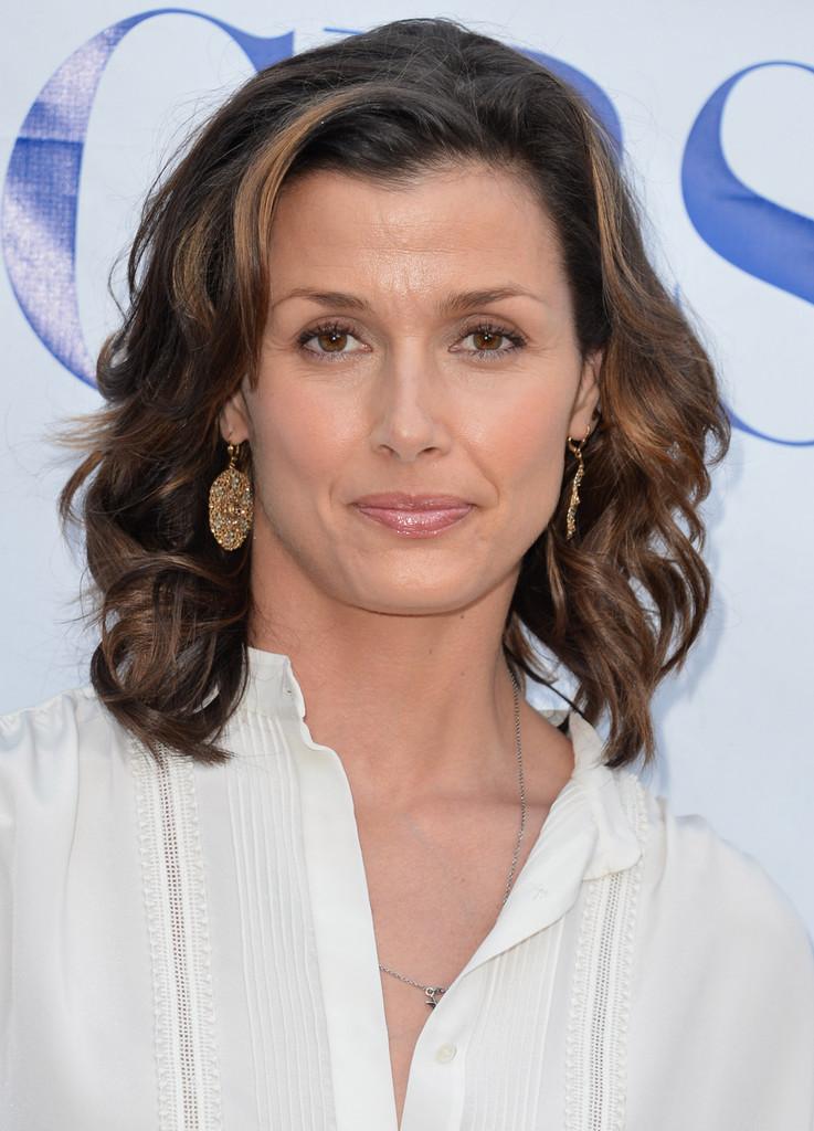Bridget-Moynahan-Haircut-Pictures
