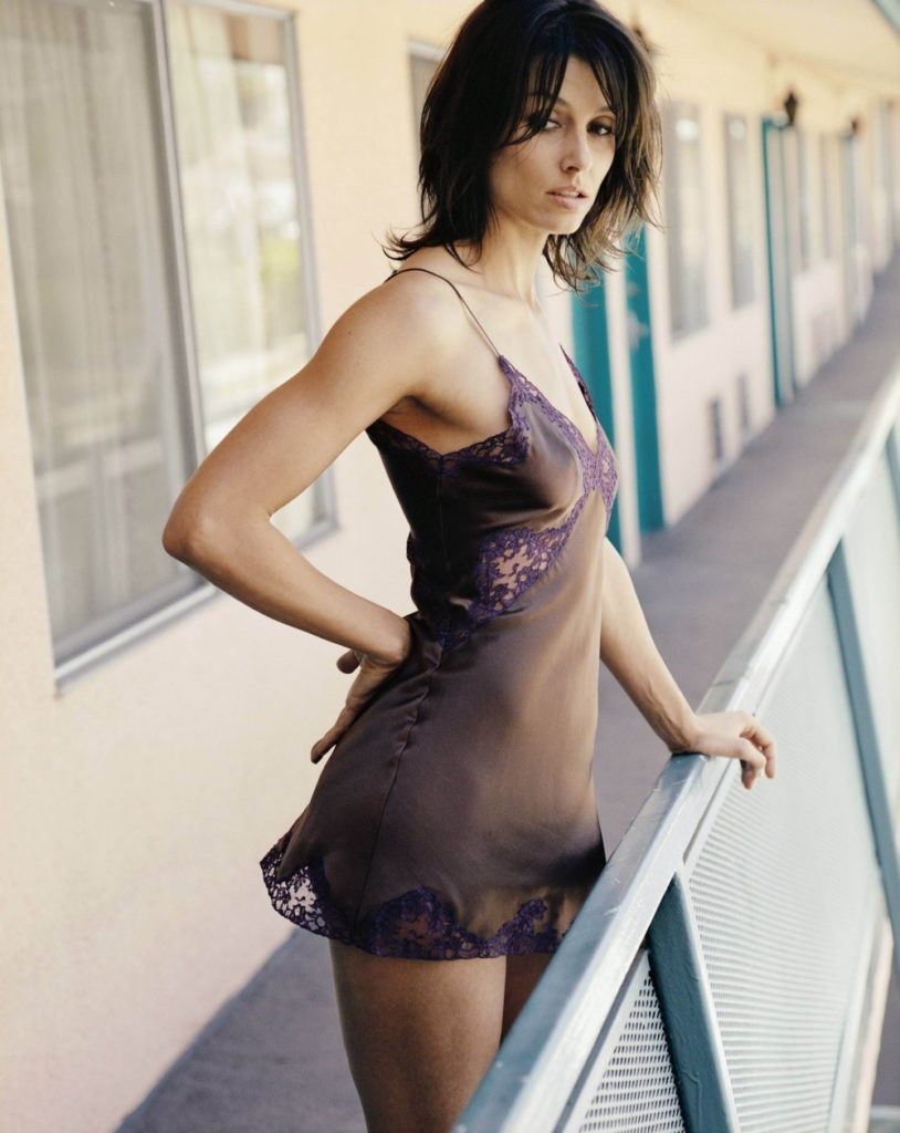 Bridget-Moynahan-Swimsuit-Pictures