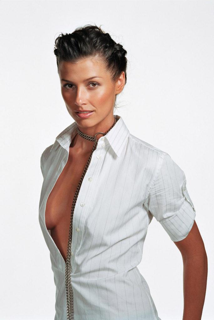 Bridget-Moynahan-Topless-Photos