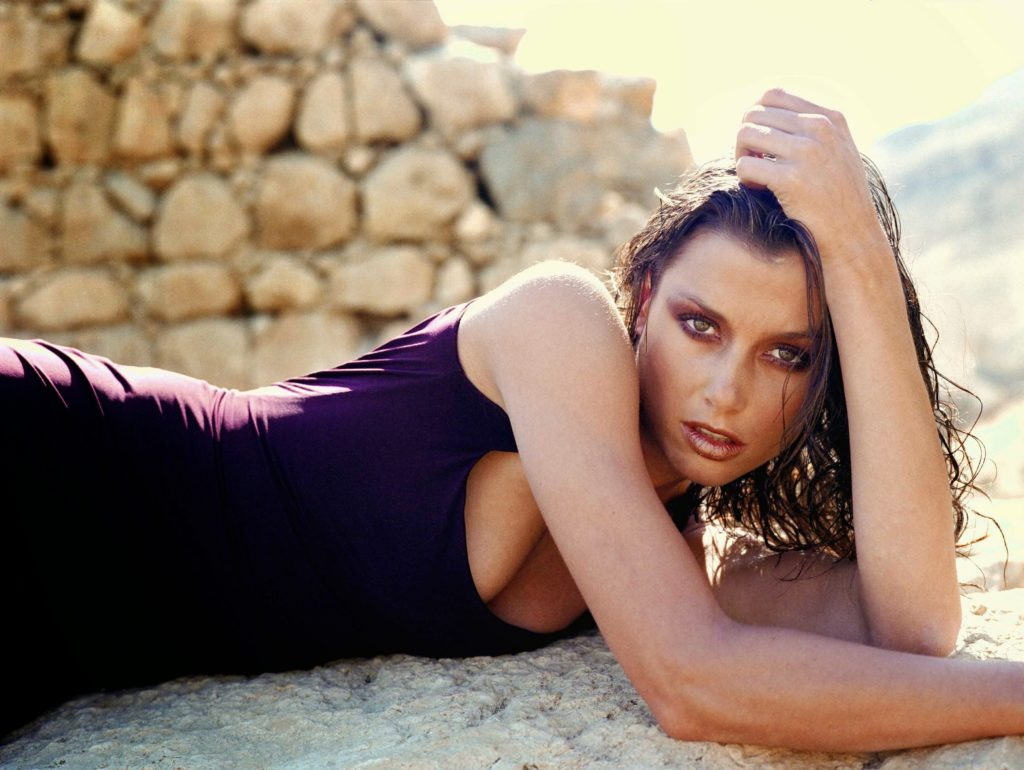 Bridget-Moynahan-Topless-Pictures