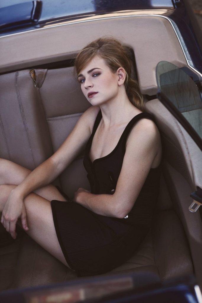 Britt-Robertson-Bathing-Suit-Pictures