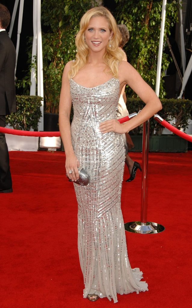 Brittany-Snow-Gown-Pics