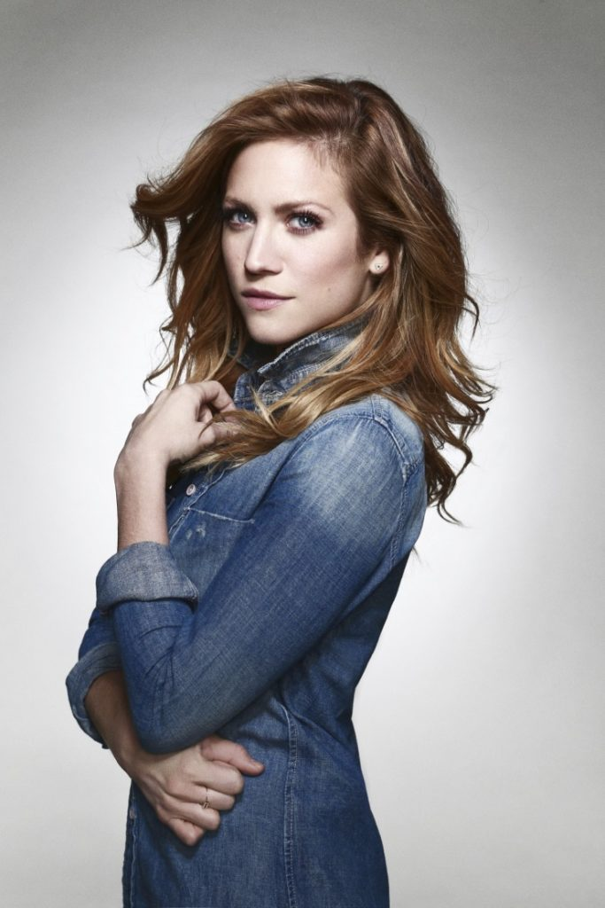 Brittany-Snow-Hair-Style-Images