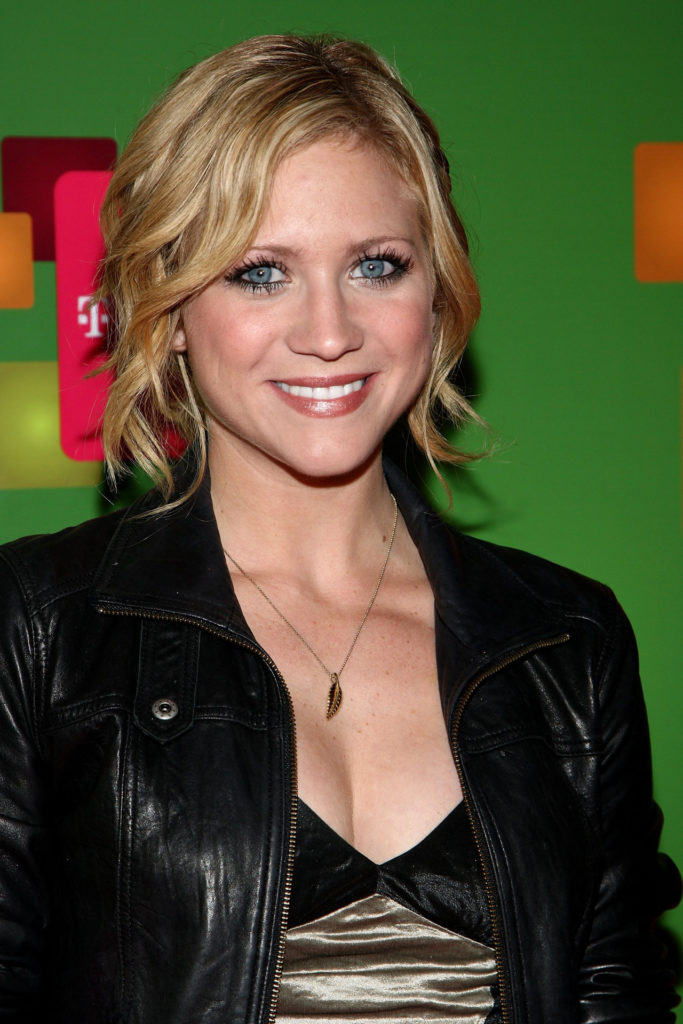 Brittany-Snow-Pictures