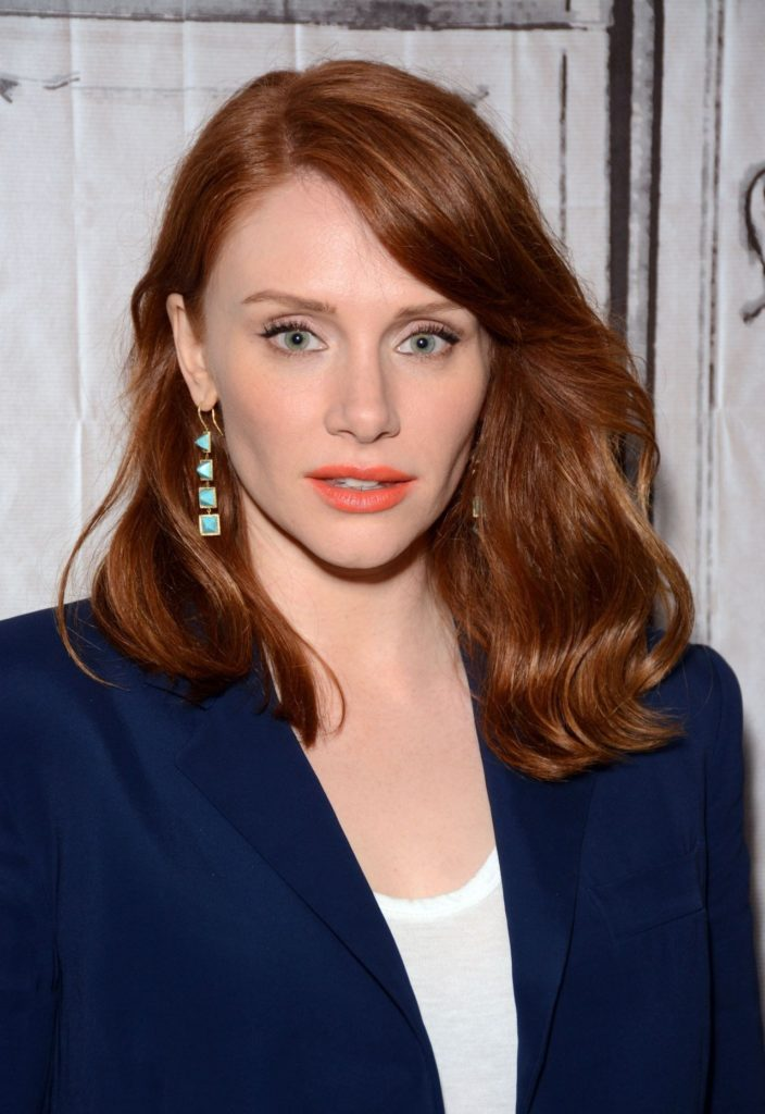 Bryce-Dallas-Howard-Body-Images