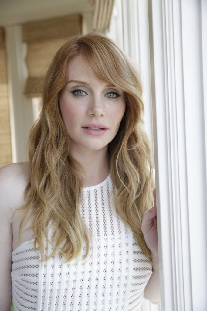 Bryce-Dallas-Howard-Images-Gallery