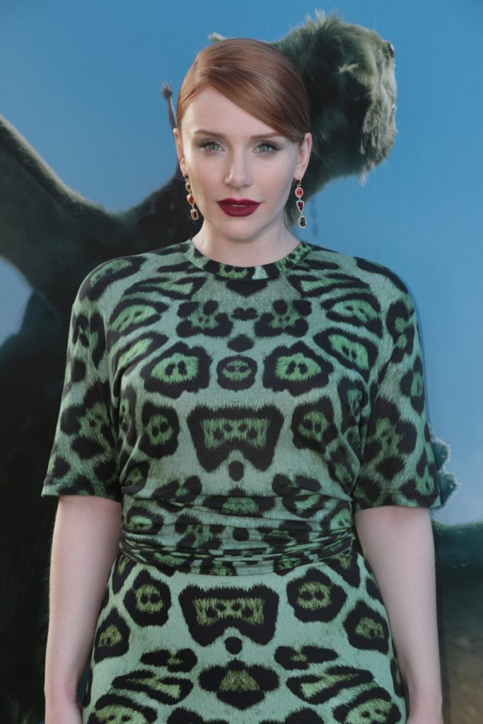Bryce-Dallas-Howard-Sexy-Lips-Images
