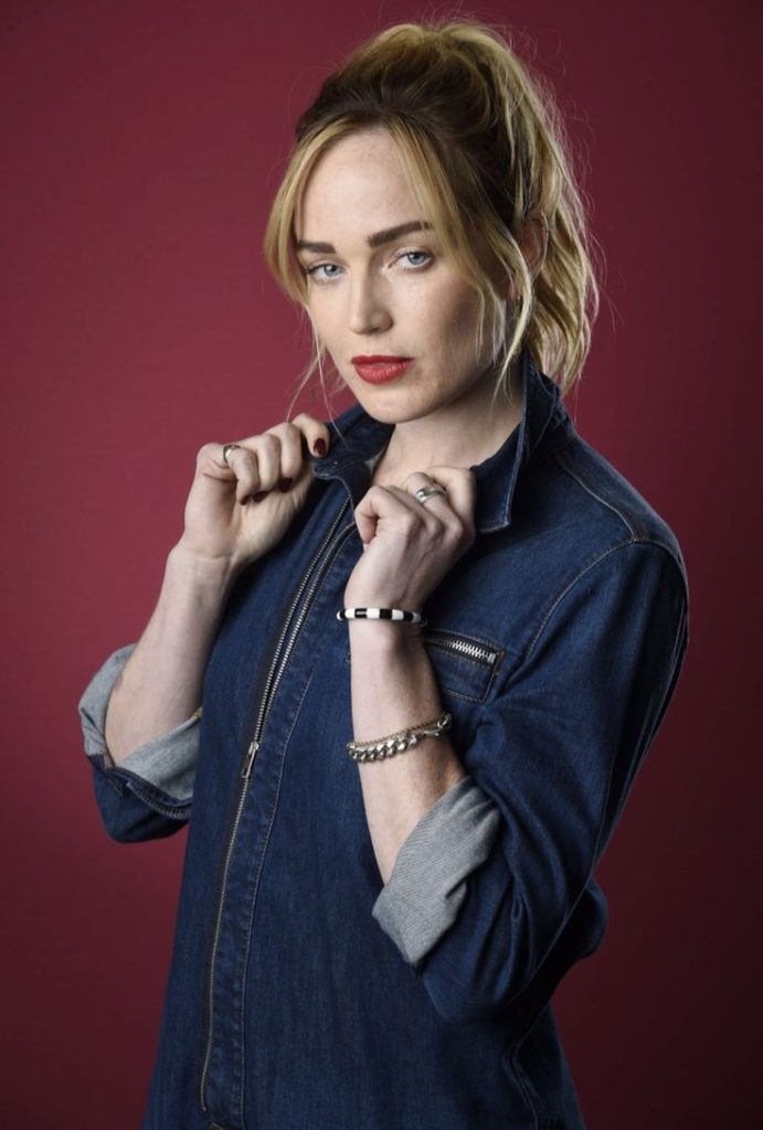 Caity-Lotz-Body-Pictures