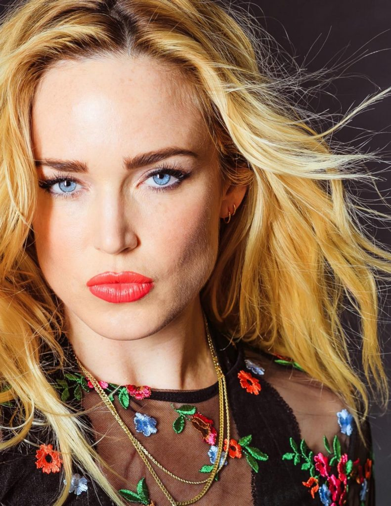 Caity-Lotz-Sexy-Wallpapers