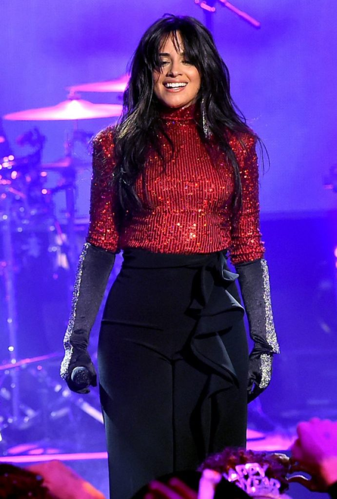 Camila-Cabello-Event-Photos
