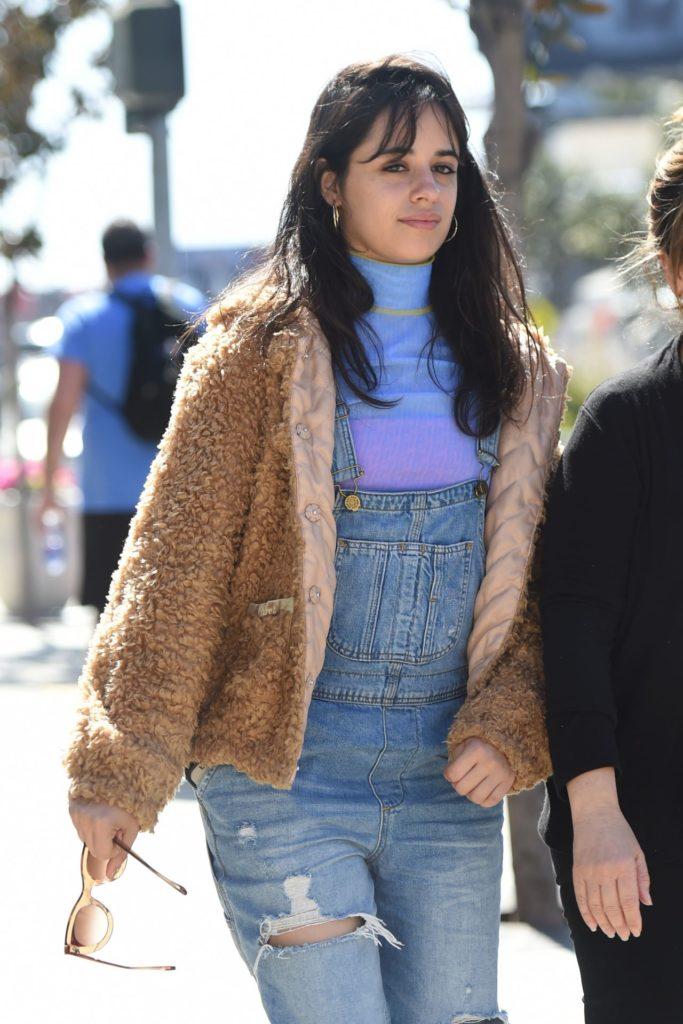 Camila-Cabello-Jeans-Images