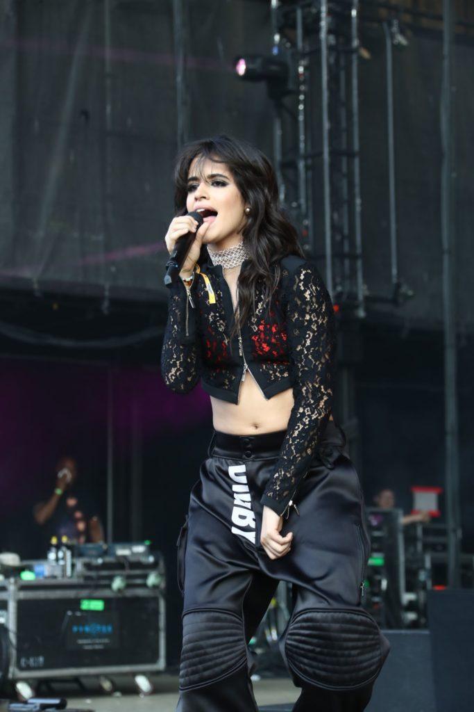 Camila-Cabello-Sexy-Body-Photos