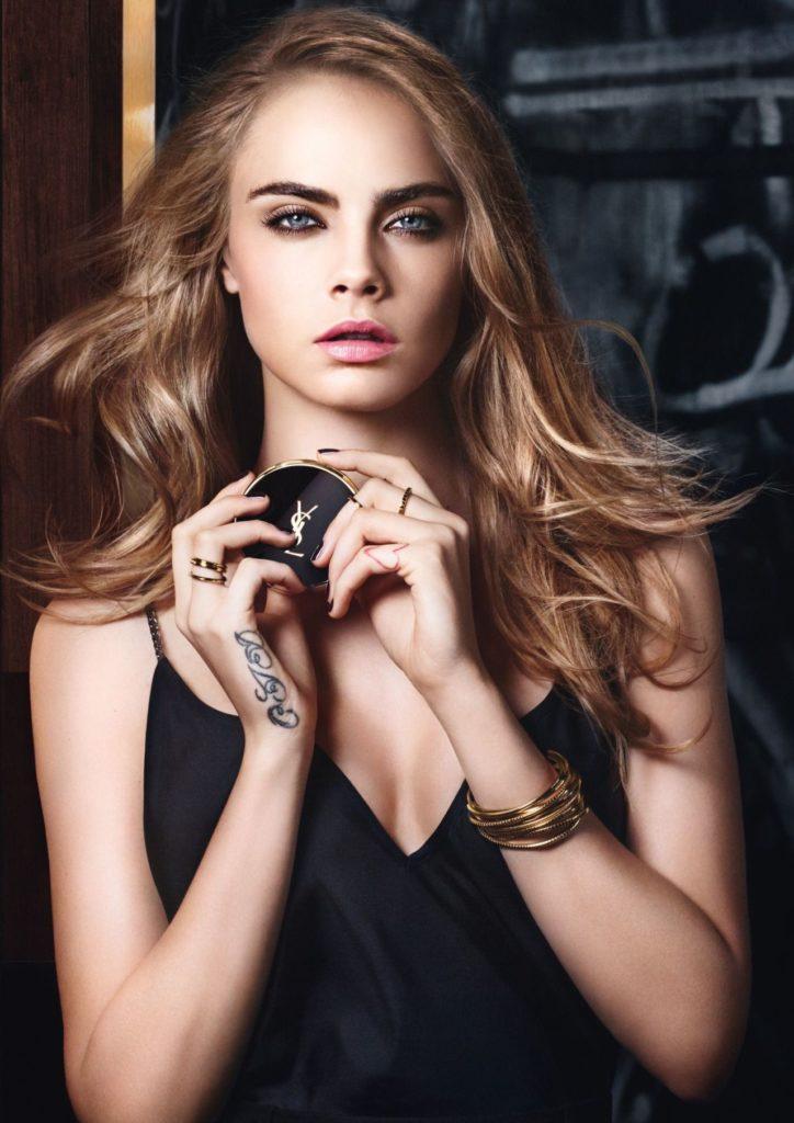 Cara-Delevingne-Makeup-Images