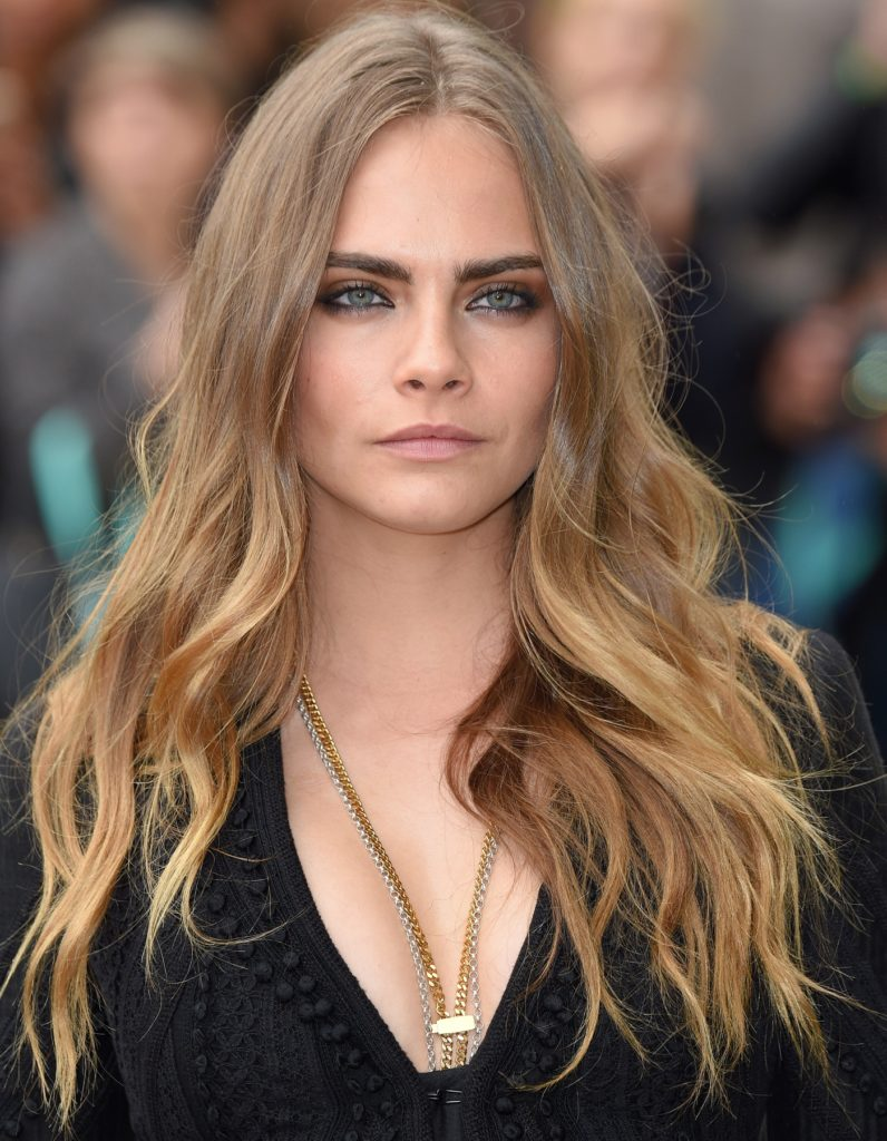 Cara-Delevingne-Topless-Pictures