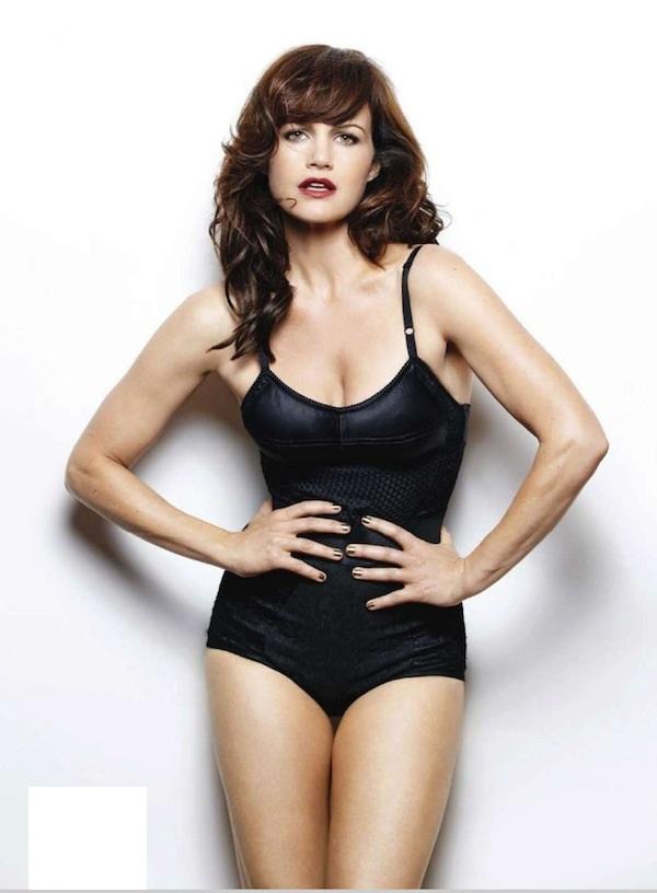Carla-Gugino-Bikini-Photos