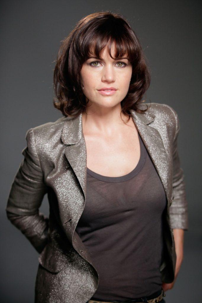 Carla-Gugino-Short-Hair-Pictures