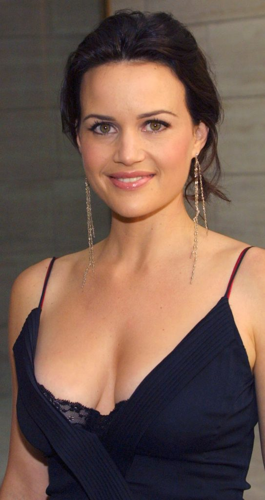 Carla-Gugino-Topless-Pictures
