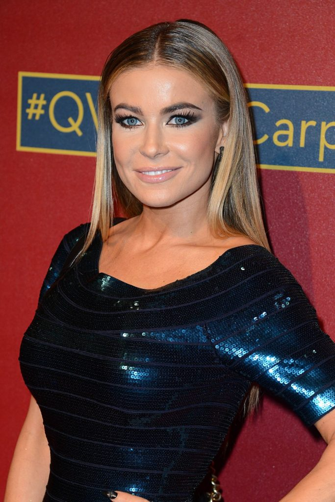 Carmen-Electra-Images-Gallery