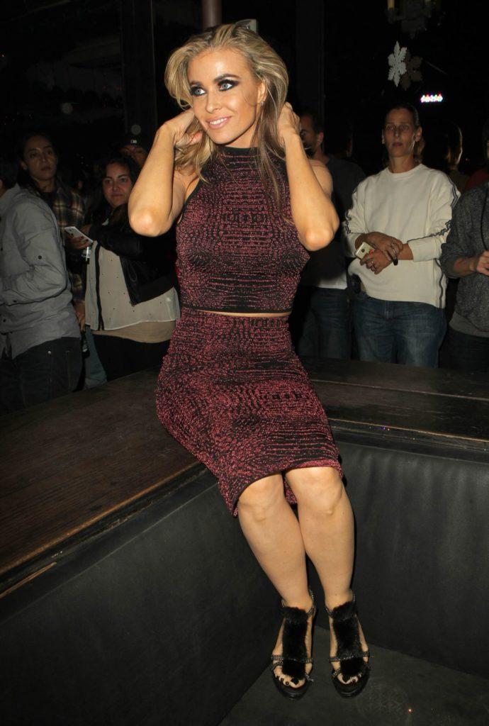 Carmen-Electra-Legs-Pics
