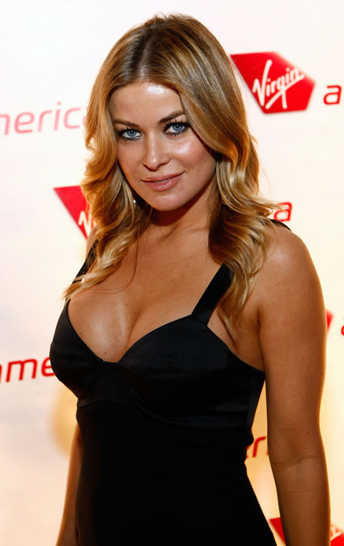 Carmen-Electra-Sexy-Body-Images