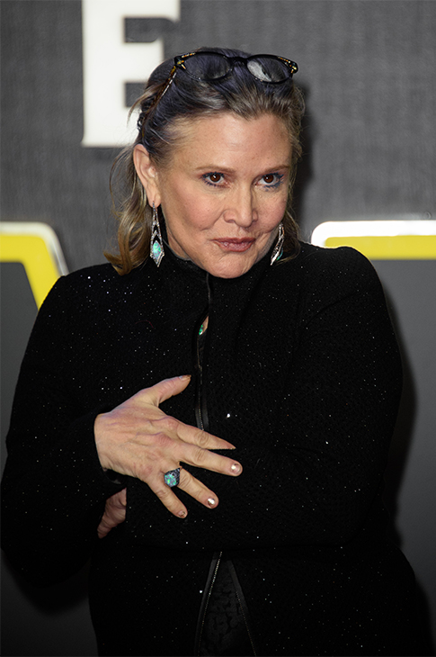 Carrie-Fisher-Bikini-Pictures