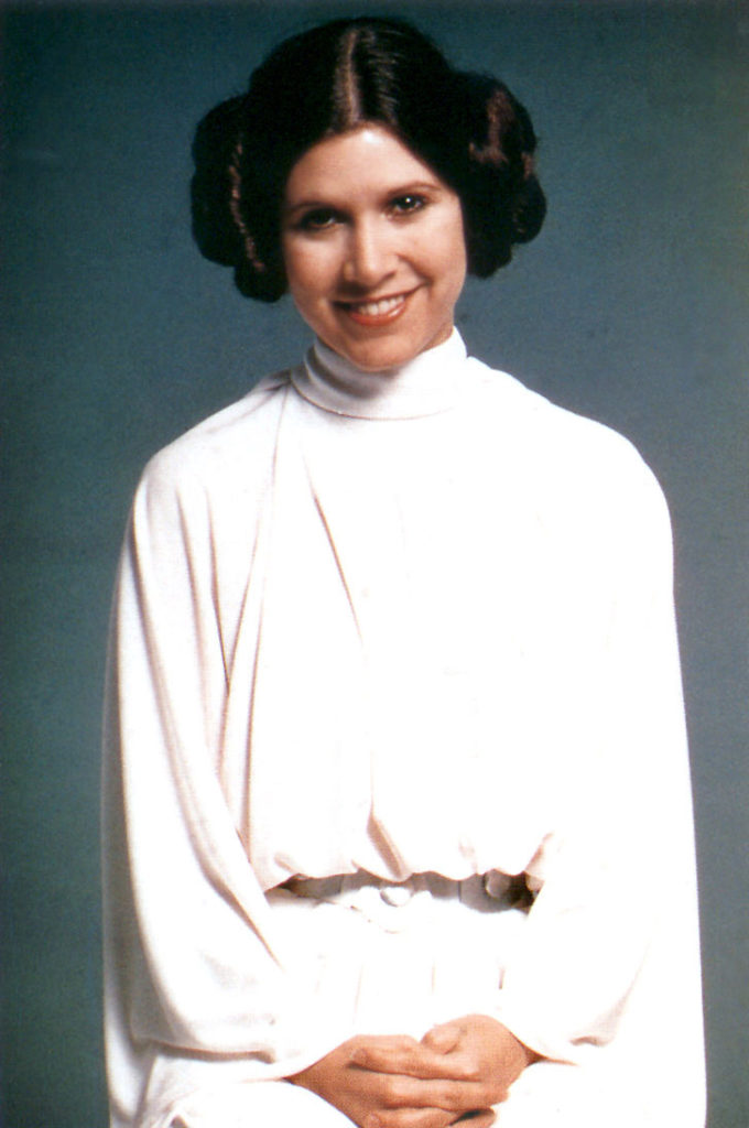Carrie-Fisher-Haircut-Pics