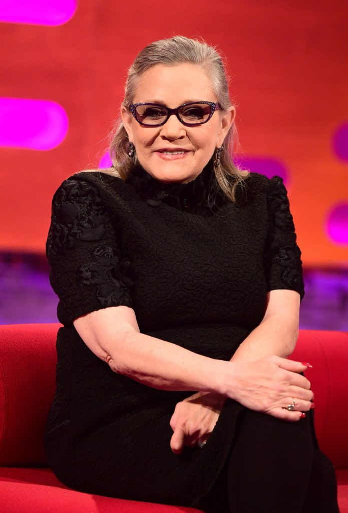 Carrie-Fisher-Hot-Pics