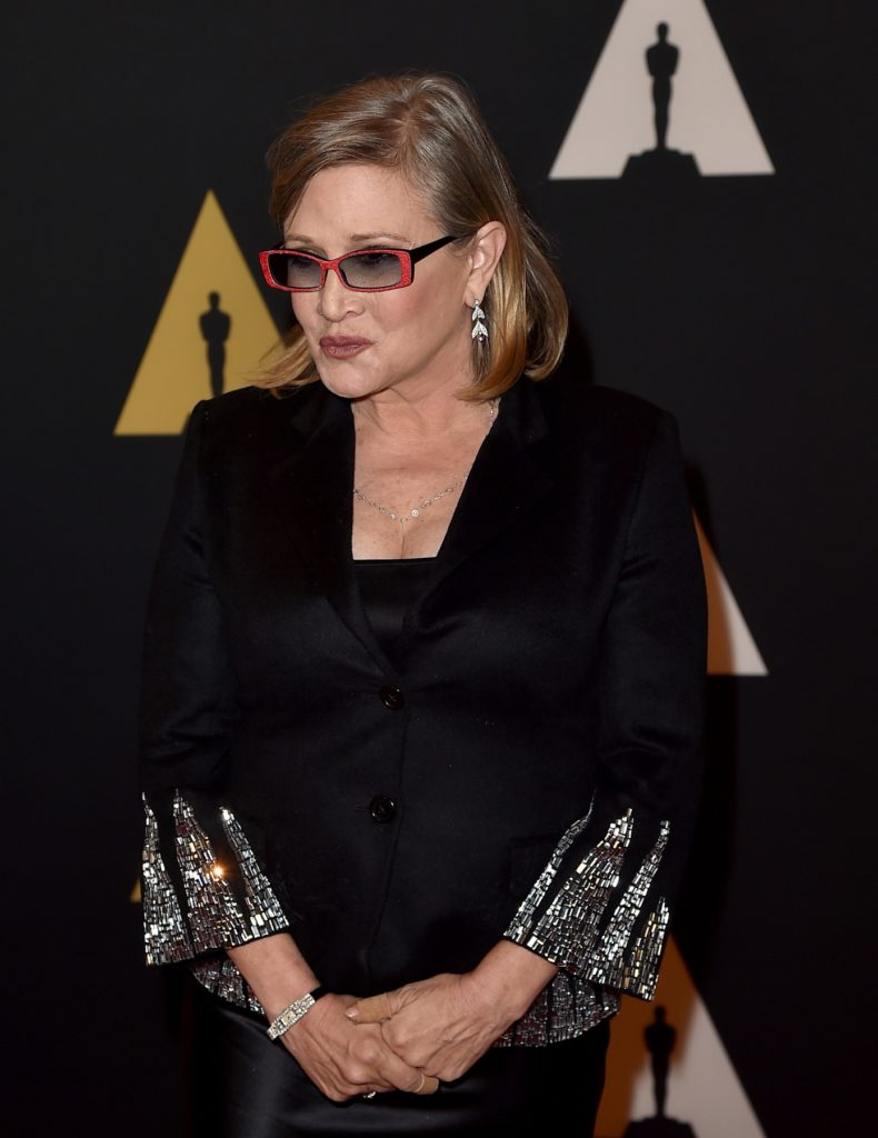 Carrie-Fisher-Hot-Sexy-Photos