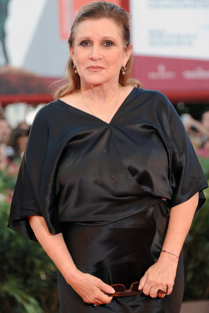 Carrie-Fisher-Sexy-Pictures