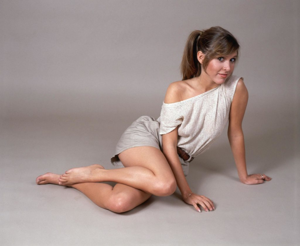 Carrie-Fisher-Upskirt-Pictures