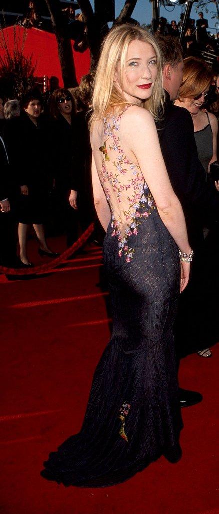 Cate-Blanchett-Backless-Photos