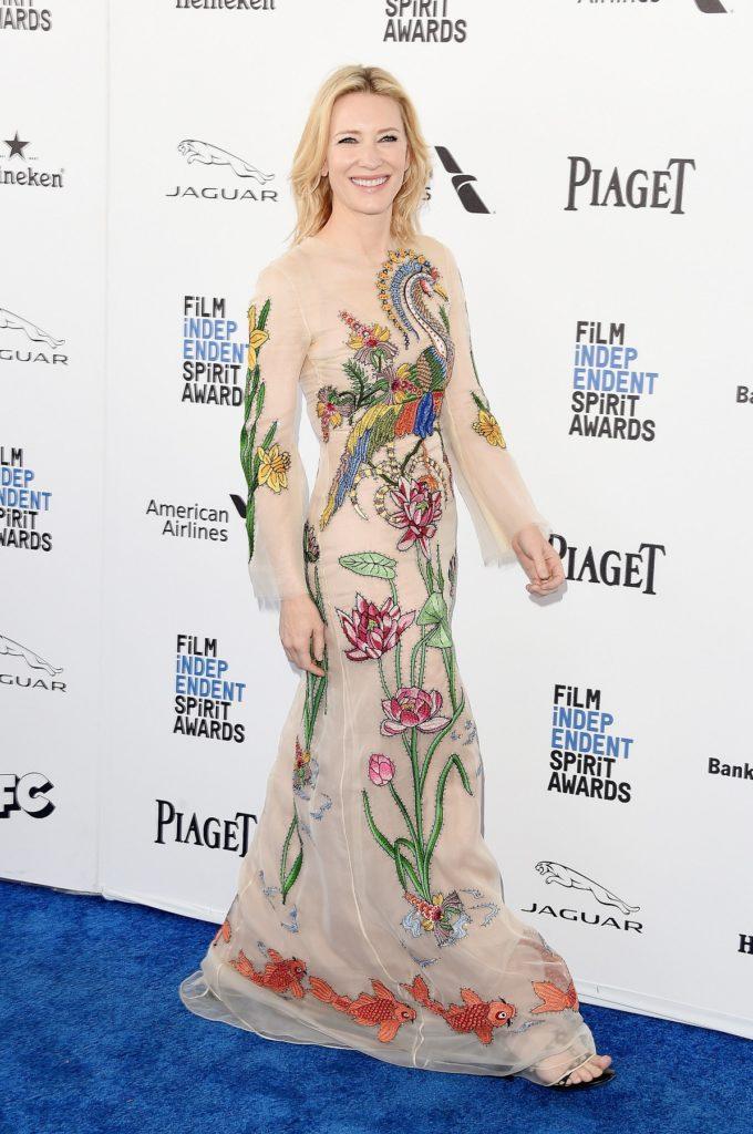 Cate-Blanchett-Cute-Pics