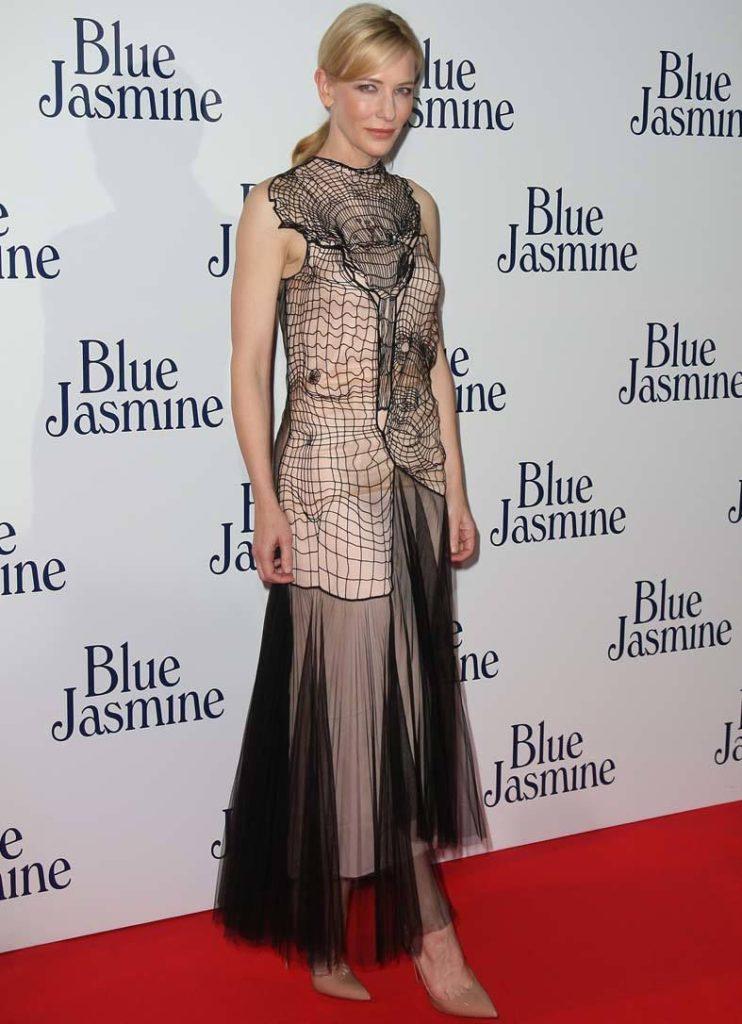 Cate-Blanchett-Feet-Photos