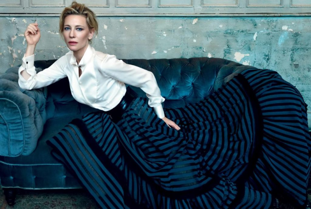 Cate-Blanchett-Gown-Images