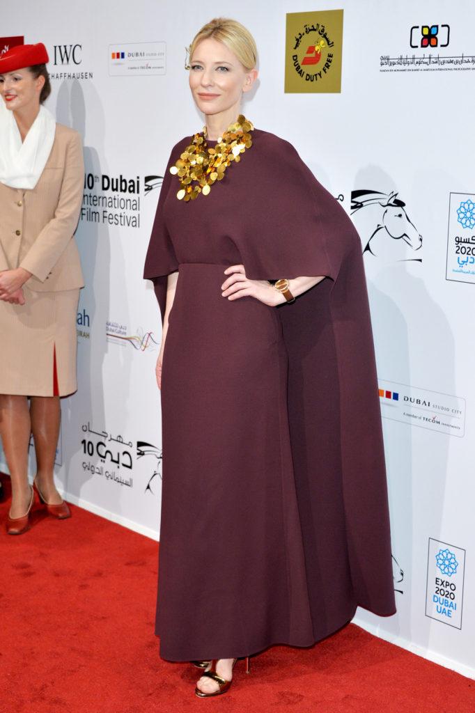 Cate-Blanchett-Heels-Images