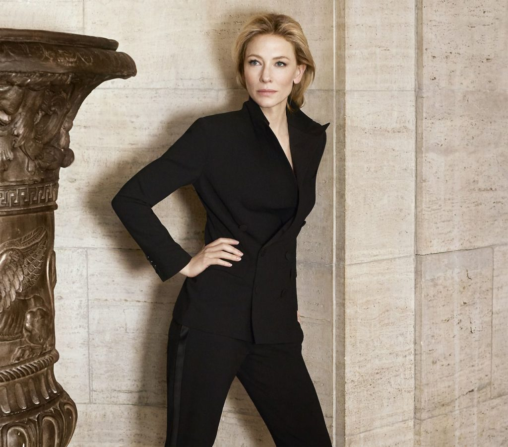 Cate-Blanchett-Hot-Images