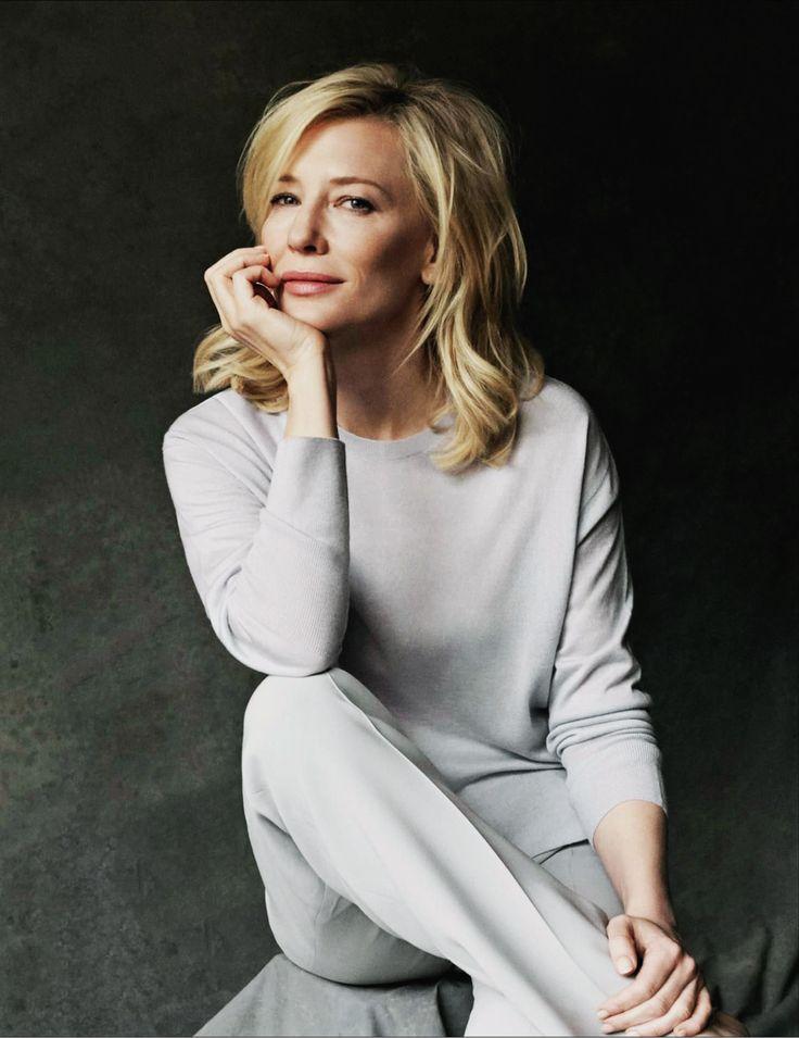 Cate-Blanchett-Hot-Sexy-Pics