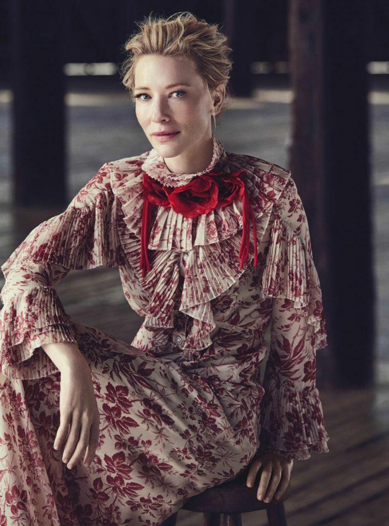 Cate-Blanchett-Hot-Wallpapers