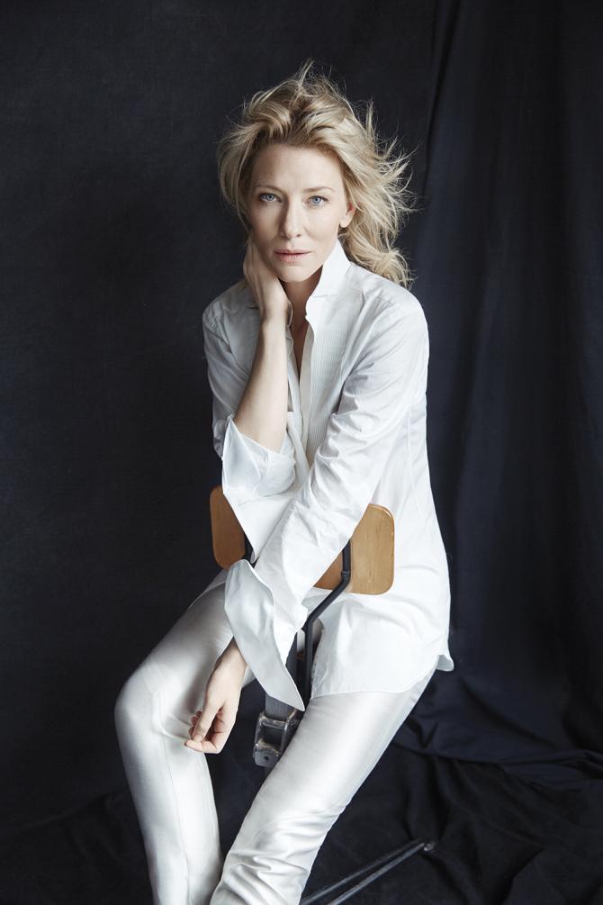 Cate-Blanchett-Jeans-Photos