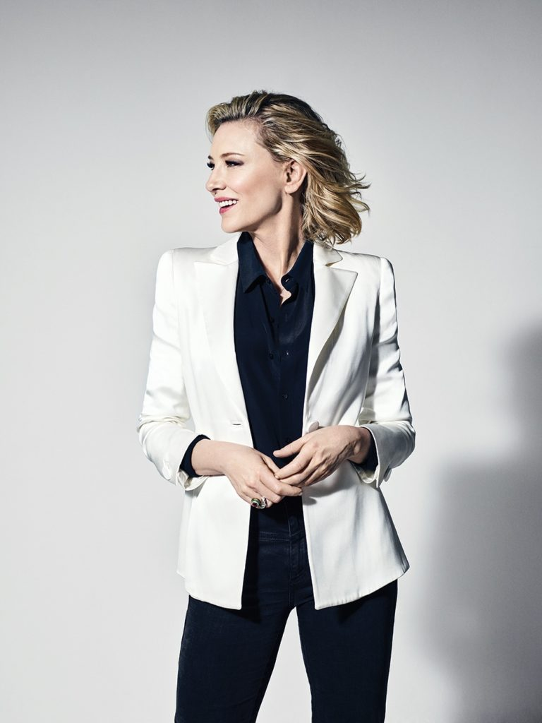 Cate-Blanchett-Leggings-Images