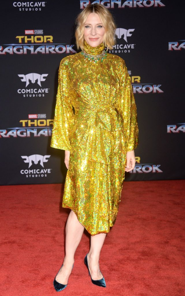 Cate-Blanchett-Lingerie-Images