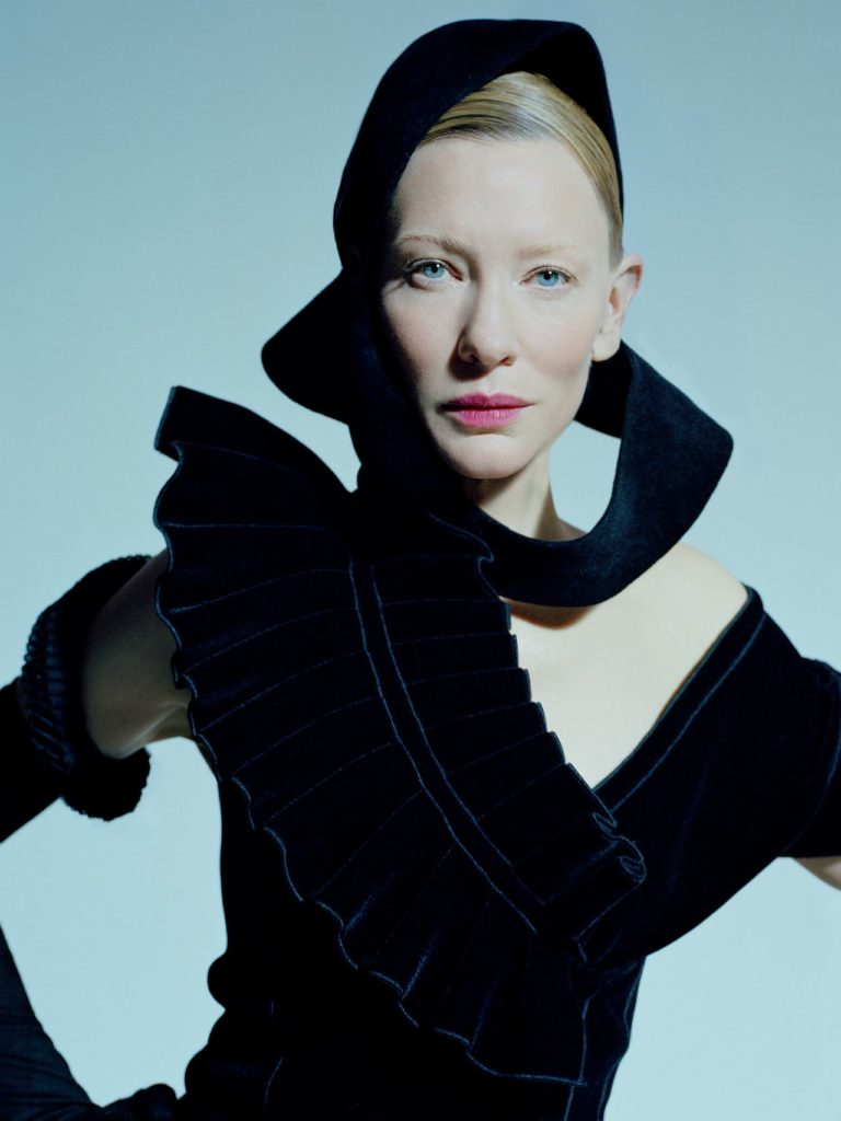 Cate-Blanchett-Makeup-Pics