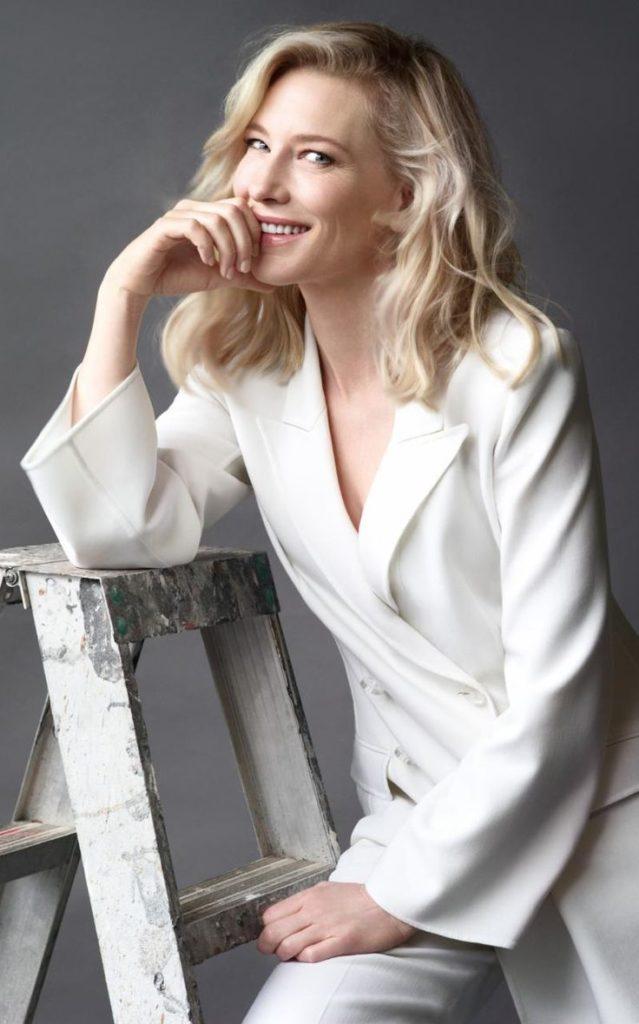 Cate-Blanchett-Photoshoot
