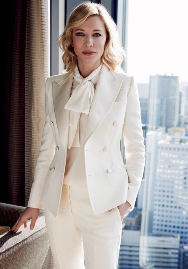 Cate-Blanchett-Pictures
