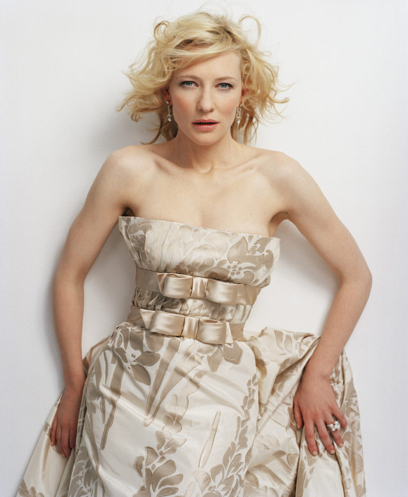 Cate-Blanchett-Sexy-Eyes-Images