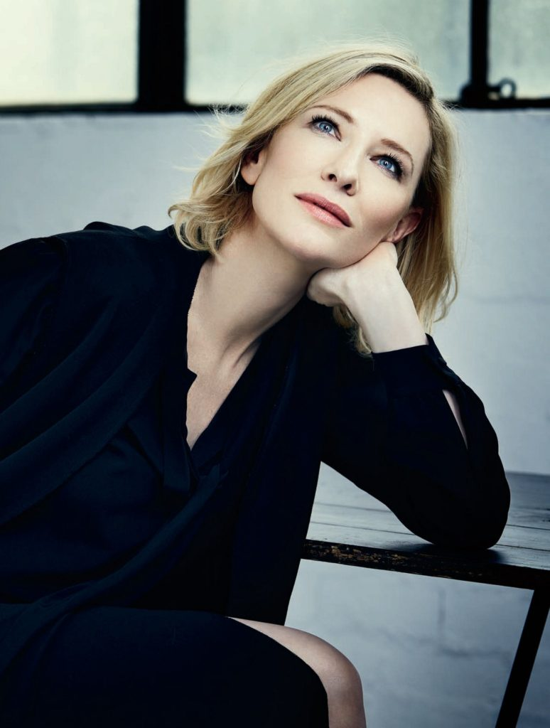 Cate-Blanchett-Sexy-Images
